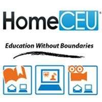 Applying Research to Practice by Home CEU