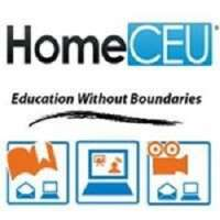 Introduction to Static Splinting by HomeCEU