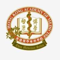 25th Anniversary Congress of the Hong Kong Academy of Medicine (HKAM)