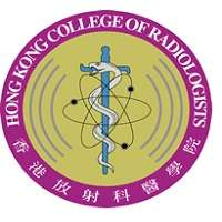26th Annual Scientific Meeting (ASM) of Hong Kong College of Radiologists (HKCR)