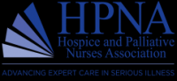 End of Life Nursing Education Consortium (ELNEC) Core Train-the-Trainer Orlando