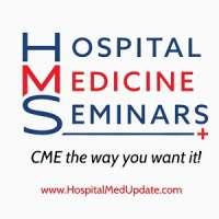 Hospital Medicine Update - Atlantis