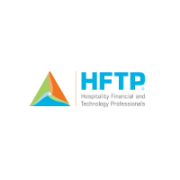 2021 Hospitality Financial and Technology Professionals (HFTP) Mid-West Reg