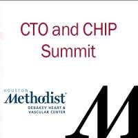 CTO and CHIP Summit 2020