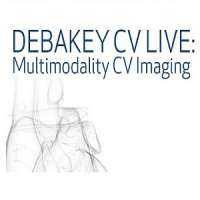 DeBakey CV Live: Multimodality CV Imaging - Patient with Chest Pain: Choosi