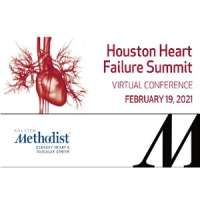 Houston Heart Failure Summit 2021