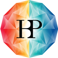 HBP International Conference: Understanding Consciousness A scientific ques