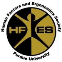 2020 International Symposium on Human Factors and Ergonomics in Health Care