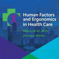 2019 Health Care Symposium - Human Factors and Ergonomics in Health Ca