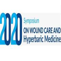 The 2020 Symposium on Wound Care and Hyperbaric Medicine