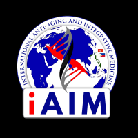 Second Annual Conference on Integrative Medicine by iAIM