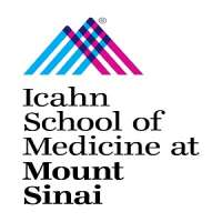 Linc Mount Sinai The Complex Aortic And Vascular Symposium in Conjunction w