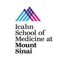 Annual Mid-Atlantic Hospital Medicine 2018 Symposium