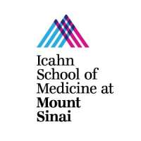 4th Annual Mount Sinai Live GI Endoscopy Course