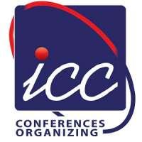 12th International Arthroplasty Conference