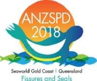 Australian New Zealand Society of Paediatric Dentistry (ANZSPD) 19th Biennial Congress