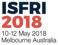 International Society for Forensic Radiology and Imaging (ISFRI) 2018 Congr