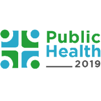 International Conference on Public Health and Well-Being 2019