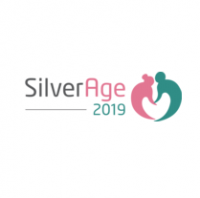 International Conference on Gerontology and Geriatric Medicine 2019 (Silver