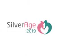 International Conference on Gerontology and Geriatric Medicine 2019 (SilverAge 2019)
