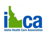 Idaho Health Care Association 52nd Annual Convention & Tradeshow
