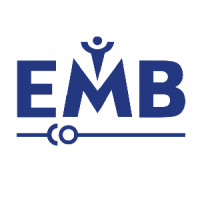EMBS Micro and Nanotechnology in Medicine Conference