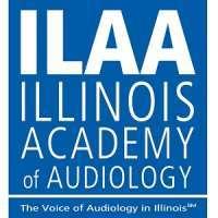 The Illinois Academy of Audiology (ILAA) 2019 Convention