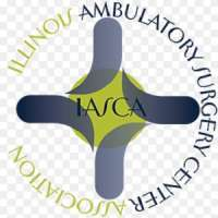 Illinois Ambulatory Surgery Center Association (IASCA) 2020 Annual Meeting