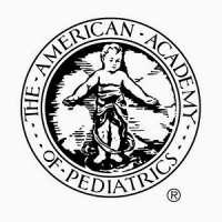 2020 Illinois Chapter, American Academy of Pediatrics (ICAAP) Annual Educat