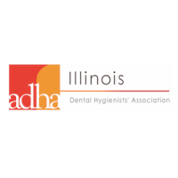 91st Illinois Dental Hygienists' Association (IDHA) Annual Session