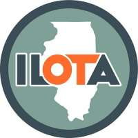 2020 Illinois Occupational Therapy Association (ILOTA) Conference