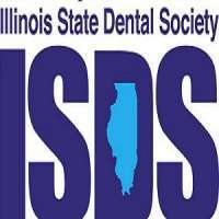 2019 Illinois State Dental Society (ISDS) Capital Conference