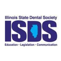 Illinois State Dental Society (ISDS) 15​6th Annual Session