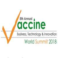 8th Annual Vaccine World Summit Co-located with 4th Annual Biologics Manufacturing India - IMAPAC 2018
