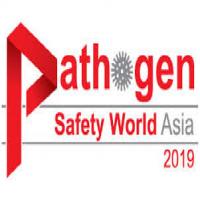 1st Annual Pathogen Safety World Asia 2019