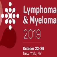 Lymphoma & Myeloma Congress 2019