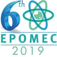6th Evolving Practice of Ophthalmology Middle East Conference (EPOMEC) 2019