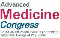 Advanced Medicine Congress