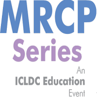 MRCP Series an ICLDC Education Event