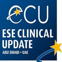 European Society of Endocrinology (ESE) Clinical Update 2019
