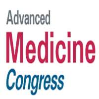 Advanced Medicine Congress (AMC) 2019