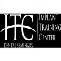 Dental Implant Live Patient Program (Nov 02 - 06, 2020)