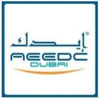 24th UAE International Dental Conference & Arab Dental Exhibition - AEEDC D