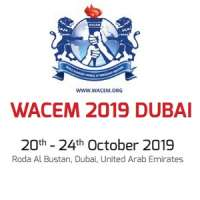 The 5th World Academic Congress of Emergency Medicine (WACEM)