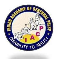 IACPCON 2019: 14th Annual Conference of Indian Academy of Cerebral Palsy