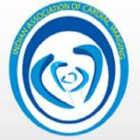 Indian Association of Cardiac Imaging (IACI) - 9th Annual Conference