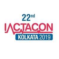 22nd Annual National Conference of Indian Association of Cardiovascular Thoracic Anaesthesiologists (IACTACON)