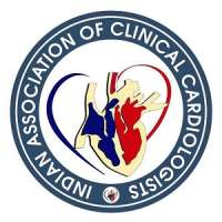 IACCCON 2020 - 11th National Annual Conference of Indian Association of Clinical Cardiologists (IACC)