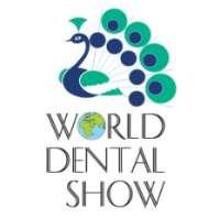 9th Annual World Dental Show (WDS)