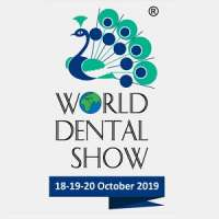 World Dental Show (WDS) 2019